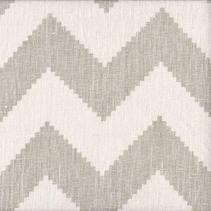 Geometric Fabrics Custom Blinds And Shades Blinds To Go