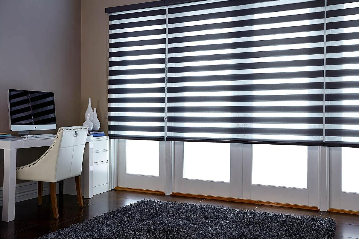 the hill ideal for everwood powertilt country your home blinds office