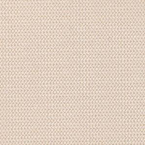 Serenity RD Almond Sheer Shade