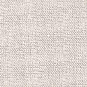 Serenity Vellum Sheer Shade
