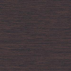 Chocolate Cascade Elegance Linen Shade Swatch