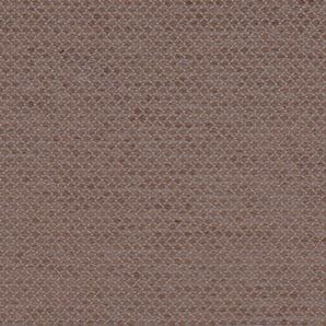 Serenity Eclipse Russet Sheer Shade Swatch