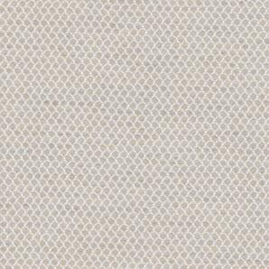 Serenity Eclipse Sand Dollar Sheer Shade Swatch
