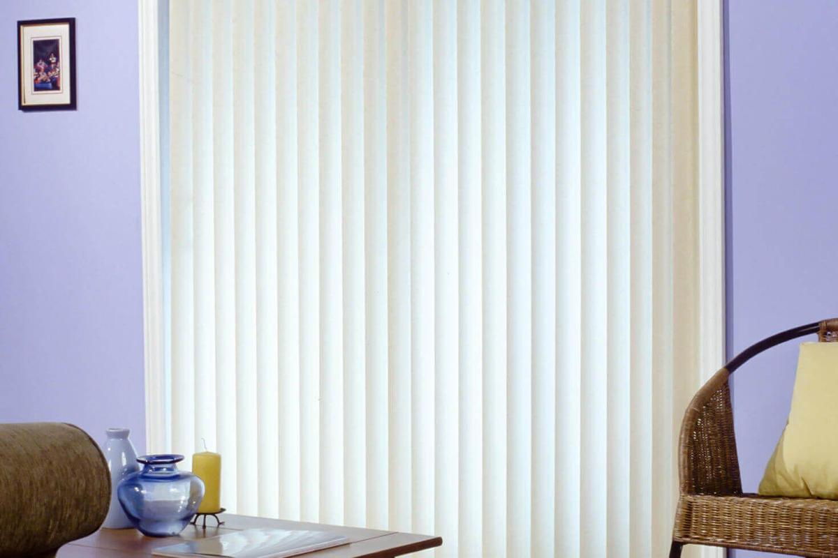 express and levolor short sheer fabric perceptions soft drapery custom blinds vertical
