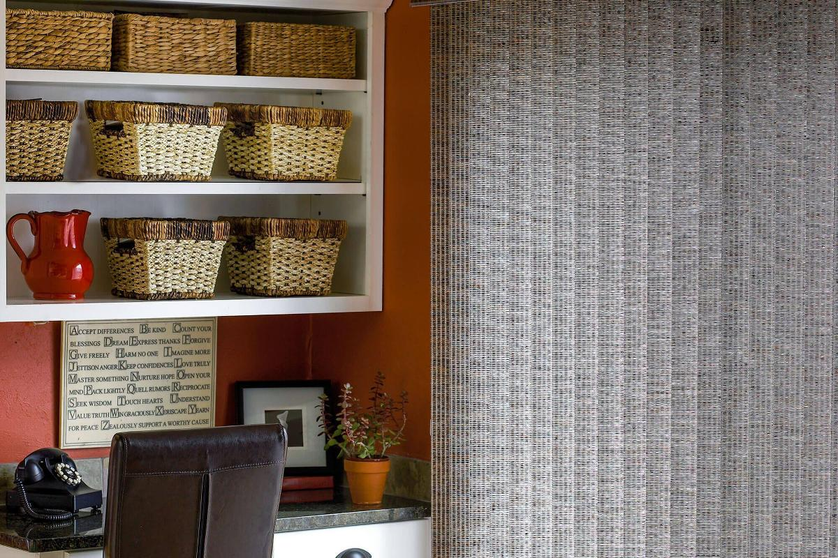 sliding fabric u doors xfile stunning vertical glass picture blinds trends for shades ideas and uncategorized concept