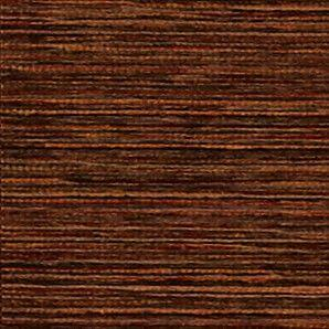 Highlands Clove Fabric Vertical Swatch