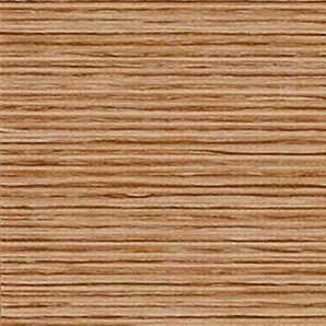 Highlands Teak Fabric Vertical Swatch