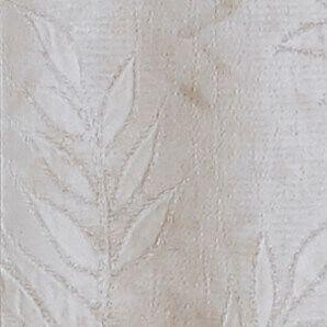 Tuscany Rustic Taupe