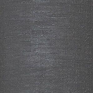 Silk Kendall Charcoal Vinyl Vertical Blinds