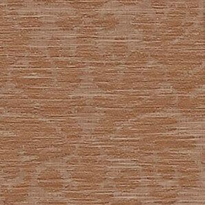 Versailles pearl vertical fabric blinds swatch