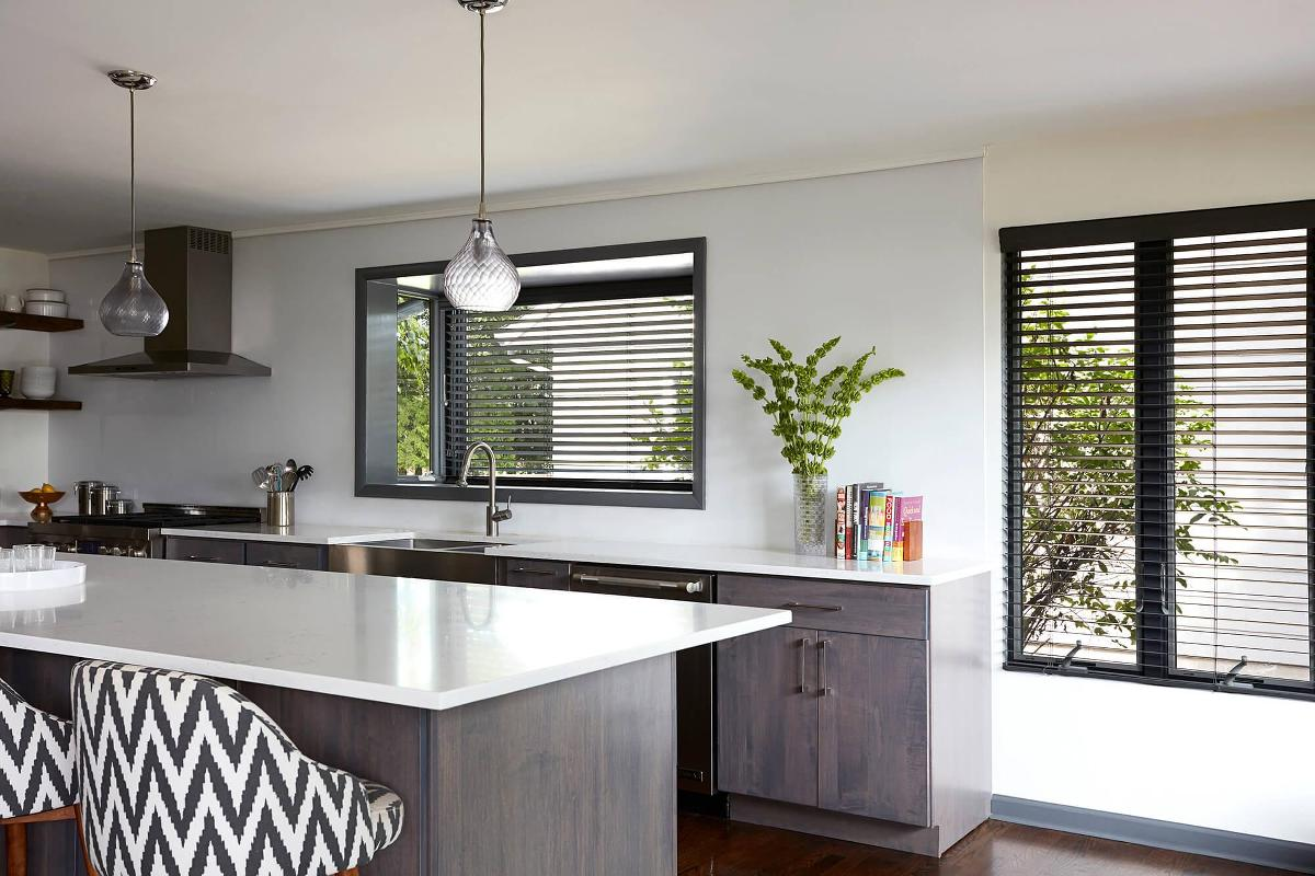 designer kitchen blinds wood blinds custom made blinds blinds to go 3227