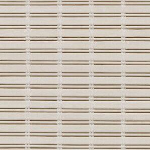 Catalina Sea Salt Natural Woven Wood Shades