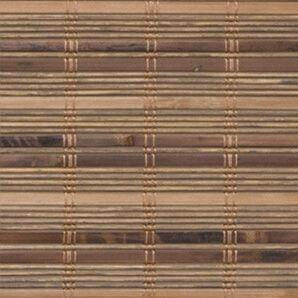 Palau Caraway Natural Woven Wood Shades