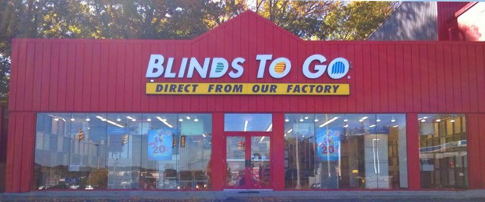 stores avon blinds and welcome ma en shades serving showroom everett randolph made to go stoughton custom