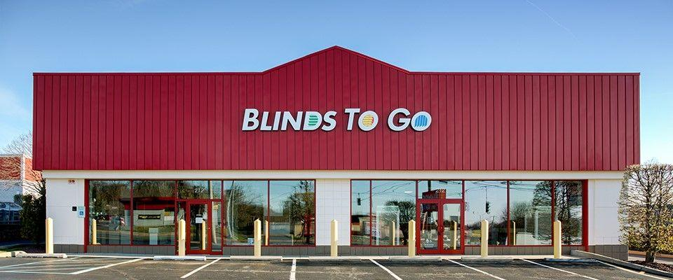 nanuet showroom custom made blinds and shades blinds to go
