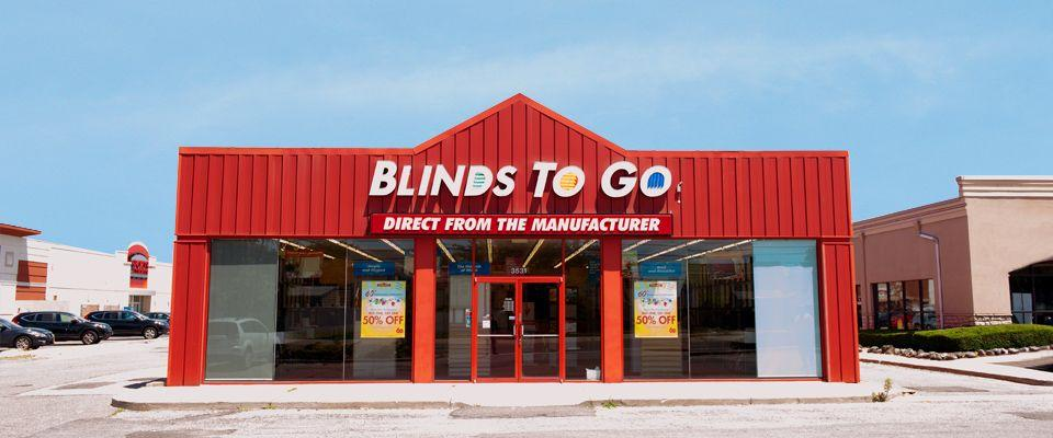 Our Levittown showroom services the Levittown, Massapequa Park, Bethpage area with the largest selection of custom blinds and shades