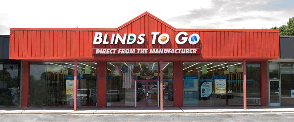 Our Bayshore showroom services the Bayshore, Brentwood, North Babylon area with the largest selection of custom blinds and shades