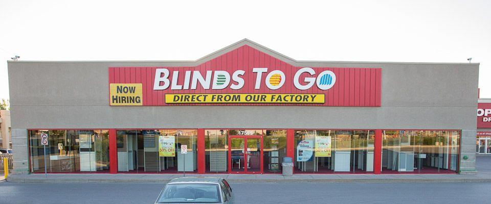 Our New Market showroom services the Newmarket, Aurora, Bradford area with the largest selection of custom blinds and shades