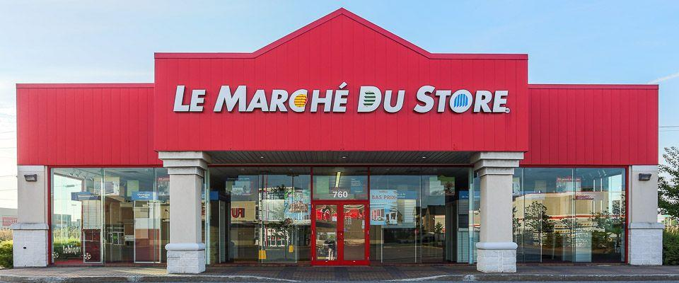 Our Lachenaie showroom services the Lachenaie, Mascouche, Charlemagne area with the largest selection of custom blinds and shades