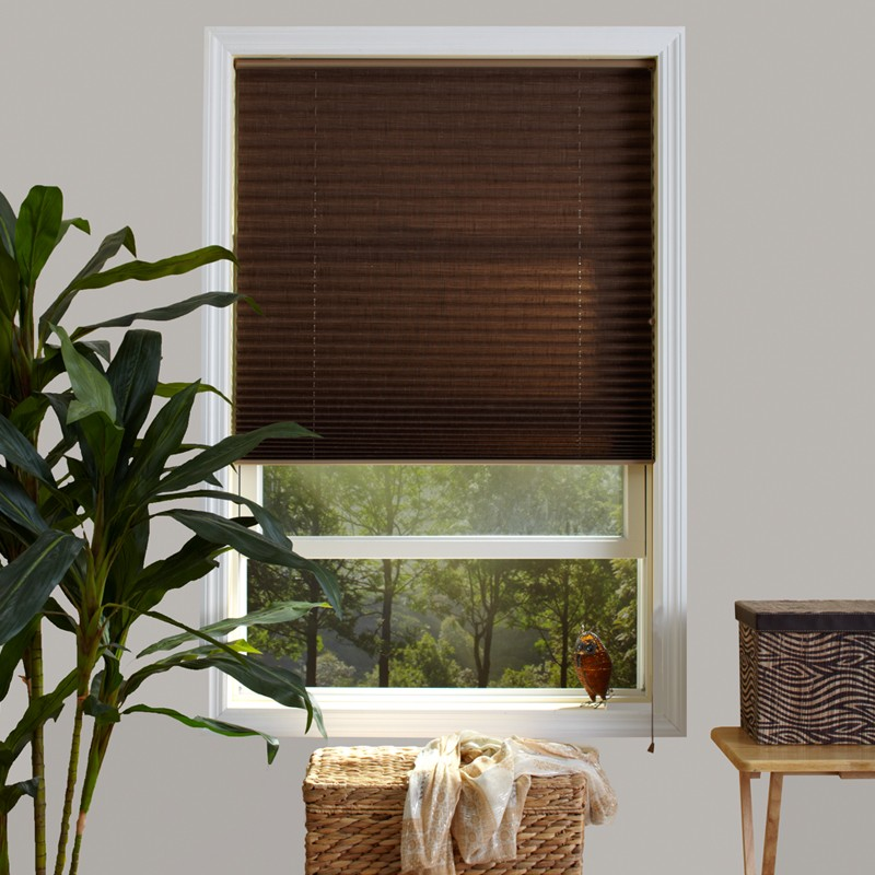 Blinds Stores Kitchener