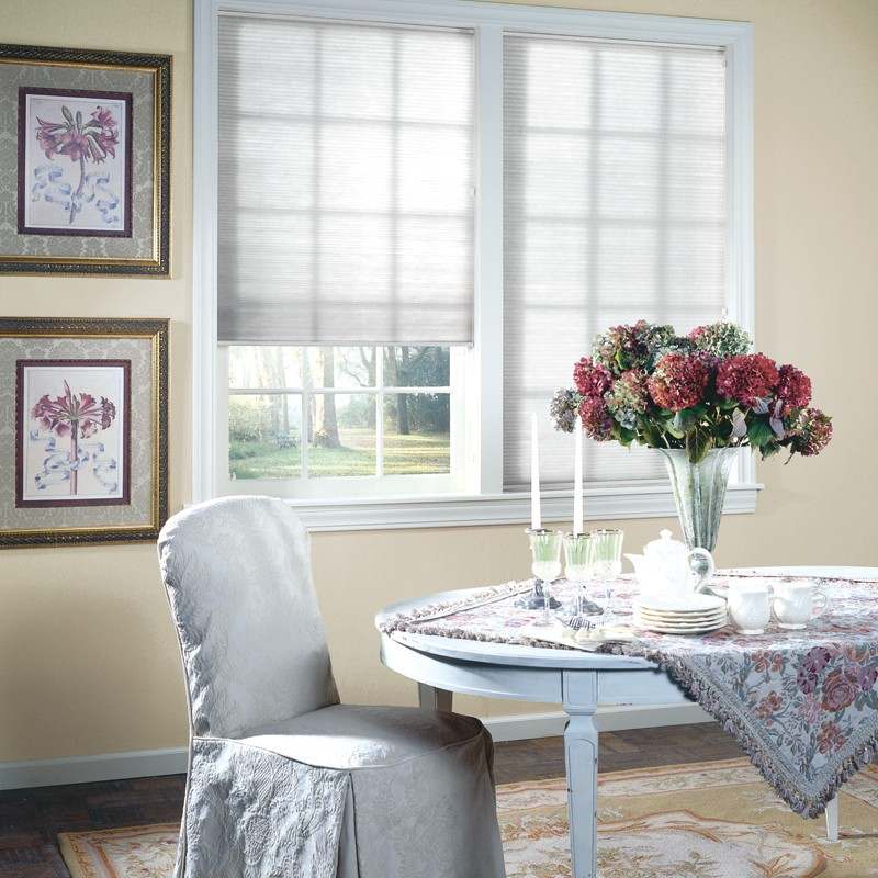Classic Single Lf 3 8 Quot Blinds To Go