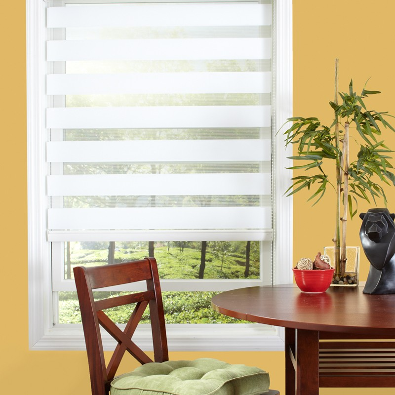 Blinds To Go Custom Blinds And Shades Cascade