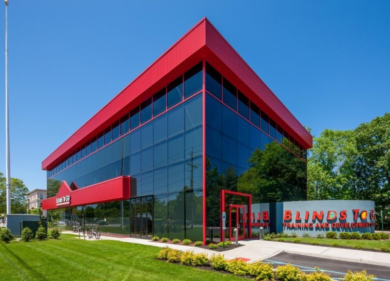 Image Result For Blinds To Go Paramus