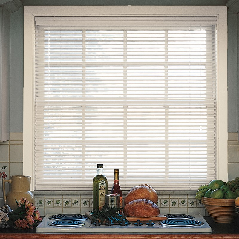 Blinds To Go - Blinds To Go