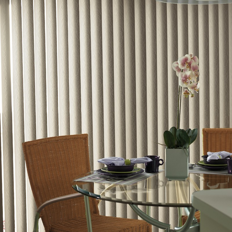 Blinds To Go - Custom blinds and shades - Tribeca