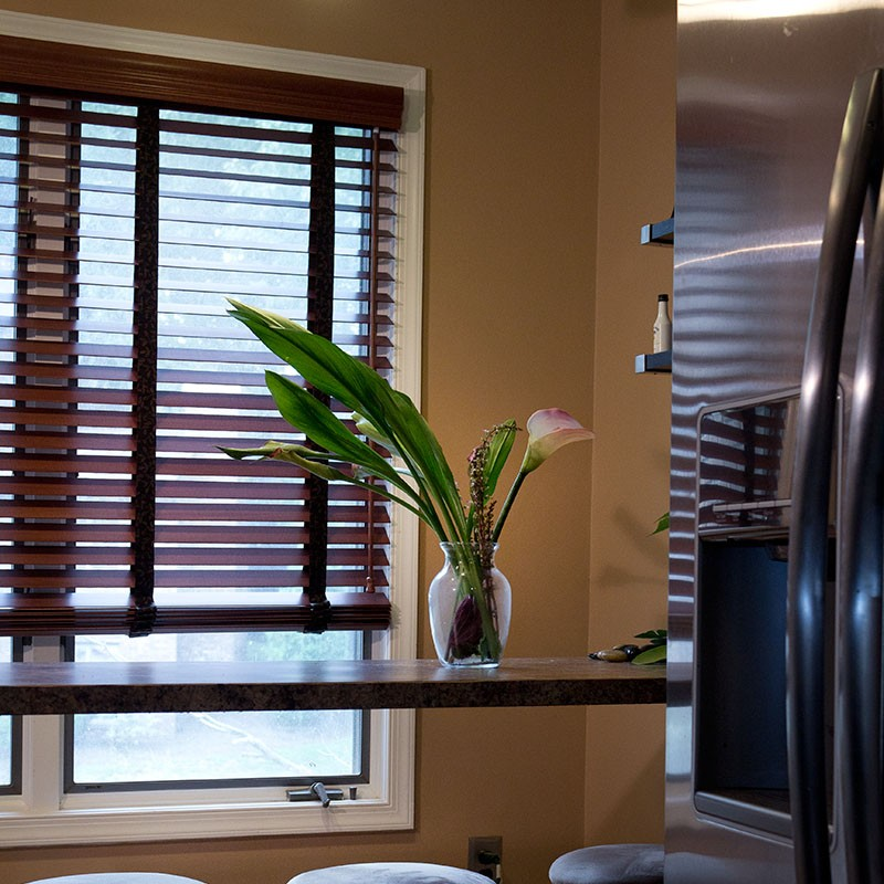 Blinds To Go : Blinds to go